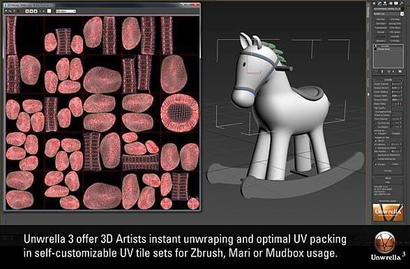 unwrella3_UV-Tile_features_m
