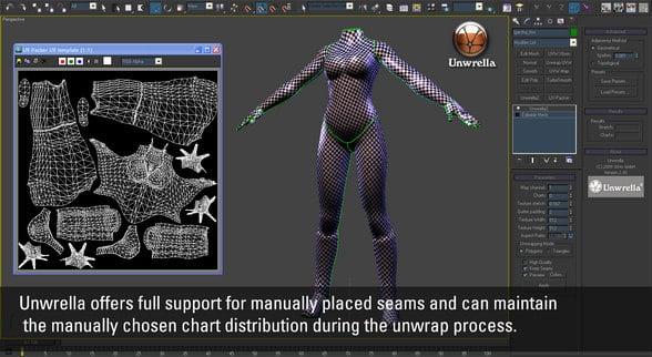 unwrella_seam_creation_screen_s