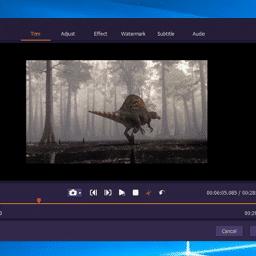 video-converter-editor