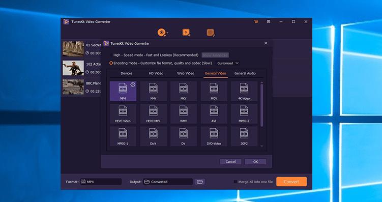 video-converter-settings