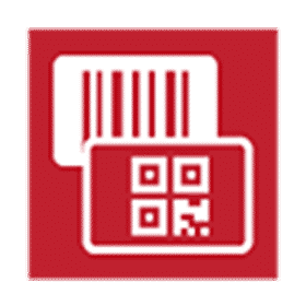 TEC-IT Datenverarbeitung GmbH