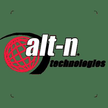 Alt-N