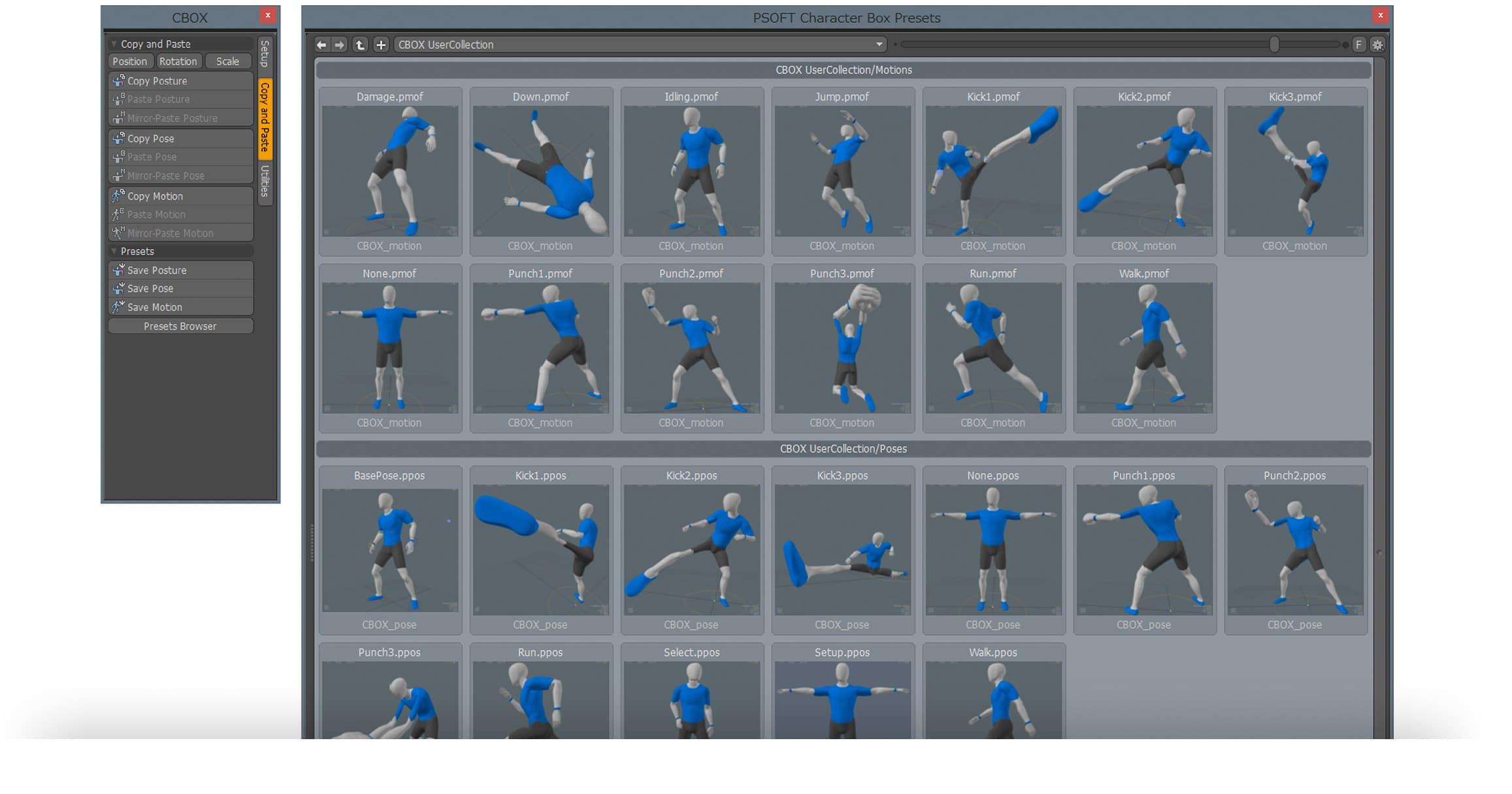 feature_pose_bg_EN