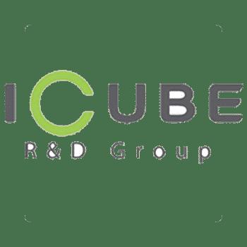 iCube R&D Group