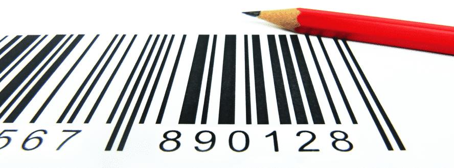 image_barcode-studio-barcode-maker-software_888x330