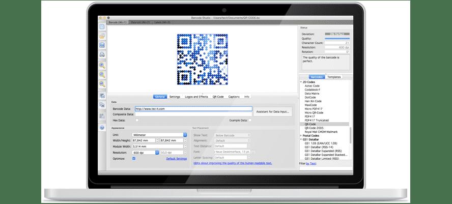 image_barcode-studio-qrcode-mac-os-x_888x400