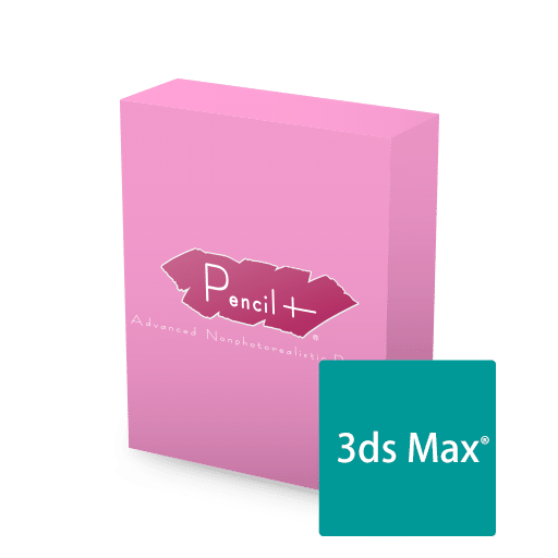 pencil-3dsmax_pack_store