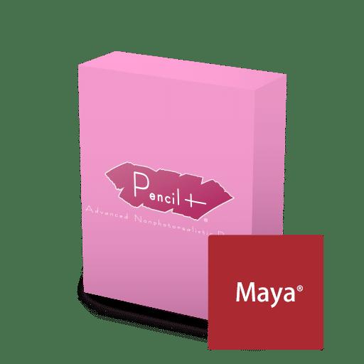pencil-maya_pack_store