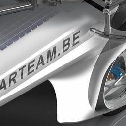 solarteam_car2