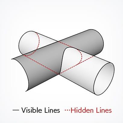 thumb-invisibleline