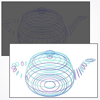 thumb-rendercurves