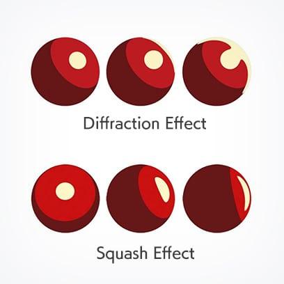 thumb-squash