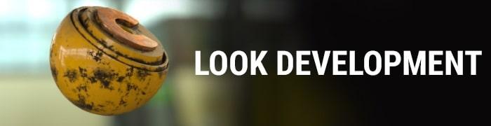 1548069929-4dot0-com-lookdev-banner
