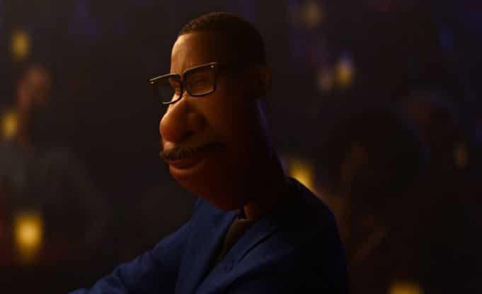 Công nghệ Pixar 1
