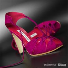 Julian_Shoe