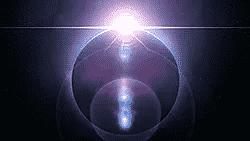 LF3D_Thumb_Small