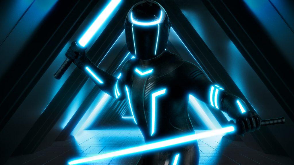 VFX-Optical-Glow