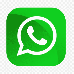 WhatsApp-icon-PNG