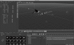camera-and_light_tools