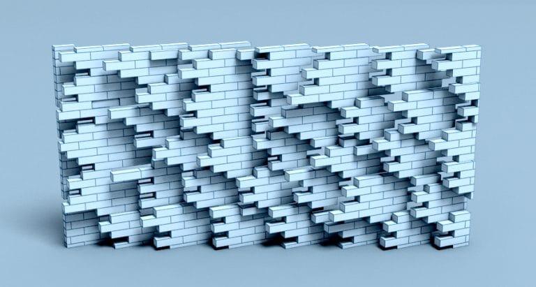 cls_brick_1_0030-768x411