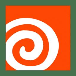 houdini-icon