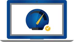 icon_monitoring@2x