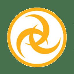 katana-icon