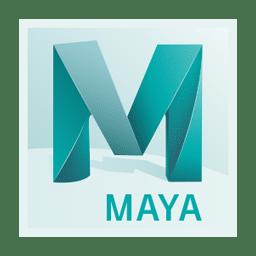 maya-icon