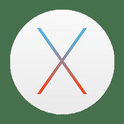 osx-icon