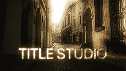 title-studio-premium-filter