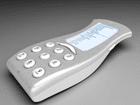 tutorial_cellphone_140