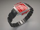tutorial_watch_140