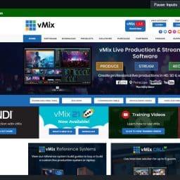web-browser-large