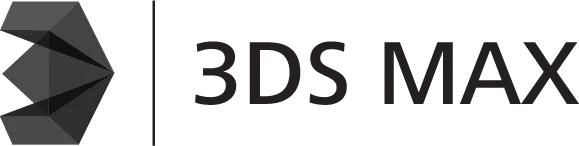 3dsmax-bw.330a821e