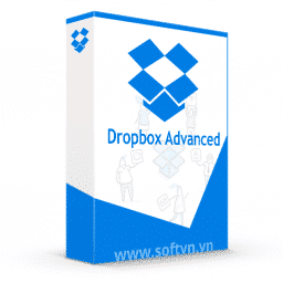 dropbox-advanced
