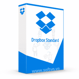 dropbox-standard