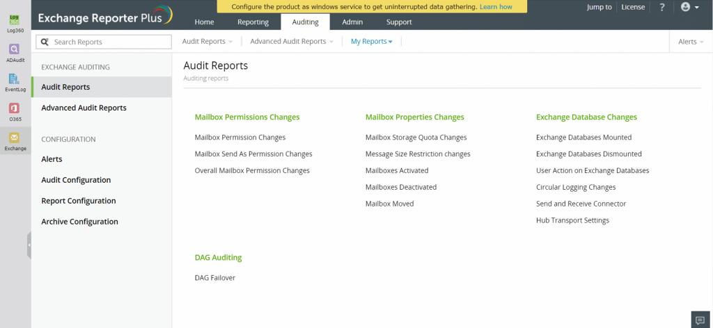 exchange-server-auditing