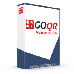 goqr-qr-server