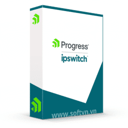 ipswitch-products