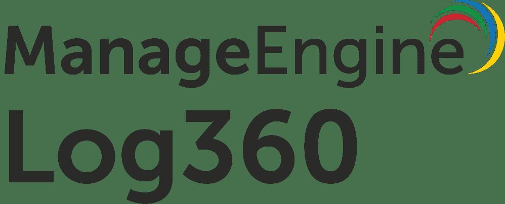 ManageEngine Log360