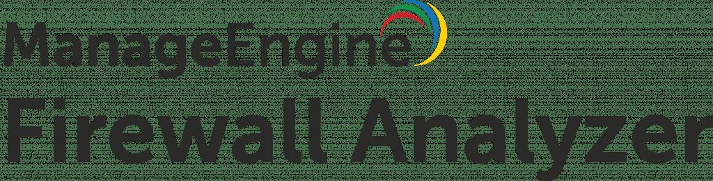 Firewall Analyzer logo