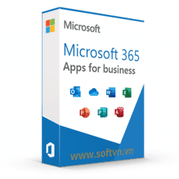 microsoft-365-app-for-busibess
