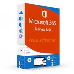 microsoft-365-basic