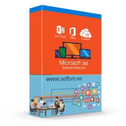 microsoft-365-standard