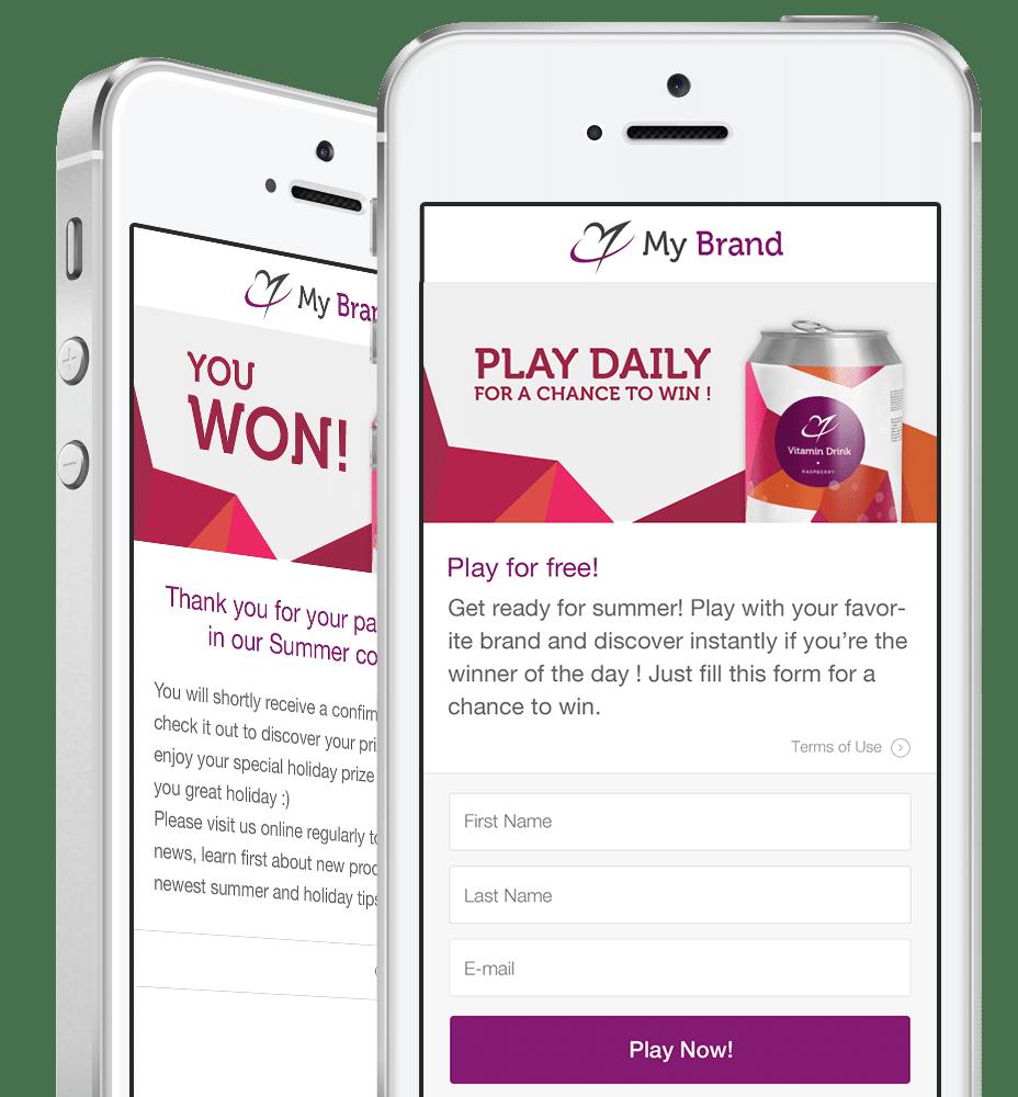 mobile-contest-EN