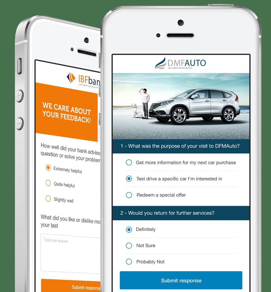 mobile-survey-EN