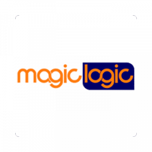 MagicLogic_brand_logo