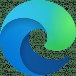 Microsoft_Edge_logo_(2019)