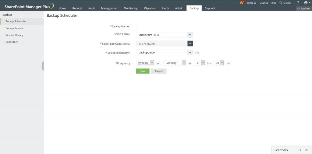 automate-sharepoint-backup