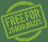 erp-free-mailbox-sign